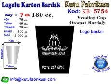 Logolu-Karton-Bardak-imalati-5754.jpg