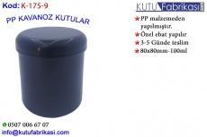 kavanoz-kutular-17.jpg