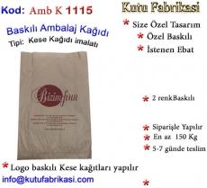 Baskili-Kese-Kagidi-imalati-1115.jpg