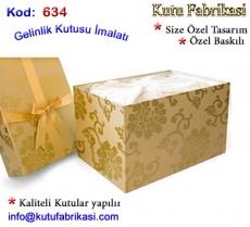 Gelinlik-Kutusu-imalati-634.jpg