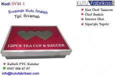 Sivama-Kutu-1-.jpg