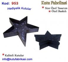 Hediyelik-YildizKutu-imalati-953.jpg
