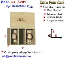 surgulu-Kapakli-Ahsap-kutu-5201.jpg