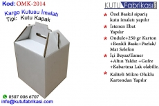 kargo-kutusu-imalati-2014.jpg