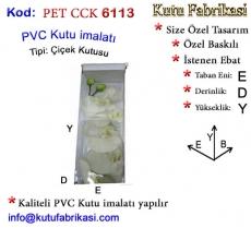 PVC-Cicek-Kutusu-6113.jpg
