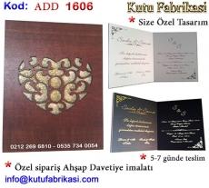 Ahsap-Davetiye-1606.jpg
