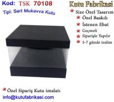 Hediyelik_kutu-imalati-70108.jpg