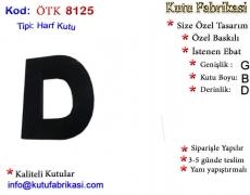 D-Harf-kutu-imalati-8125.jpg