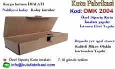 Kargo-kutusui-imalati-2004.jpg