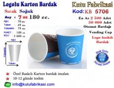 Karton-Bardak-imalati-5706.jpg