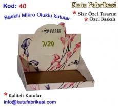 Baskili-Mikro-Oluklu-Kutu-imalati-40.jpg