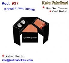 Kravat-Kutusu-imalati-937.jpg