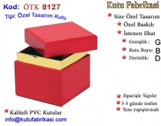 Hediyeli-luks-kutu-imalati-8127.jpg