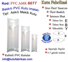 Askili-Mekik-Kutu-6077.jpg