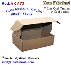 Ayakkabi-Kutusu-imalati-572.jpg