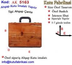 Ahsap-canta-imalati-5163.jpg
