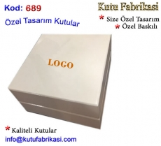 Ozel-Tasarim-Kutu-imalati-689.jpg