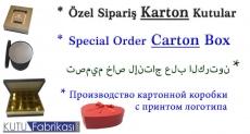 Ozel-siparis-Logo-Baskili-Karton-Kutu-imalati-fabrikasi.jpg