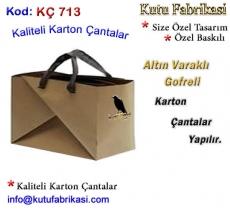 sateni-Karton-Canta-imalati-713.jpg