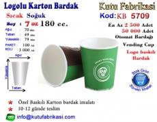 Karton-Bardak-imalati-5709.jpg