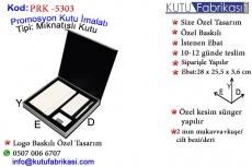 promosyon-kutu-imalati-5303.jpg