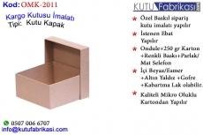 kargo-kutusu-imalati-2011.jpg