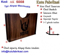 Ahsap-Gazetelik-5008.jpg