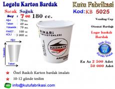 Logolu-Karton-Bardak-imalati-5025.png