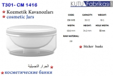 PP-KOzmetik-Kavanozlari-T301-1416.jpg