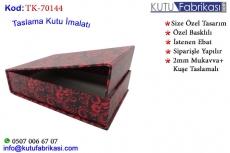 taslama-kutu-imalati-70144.jpg