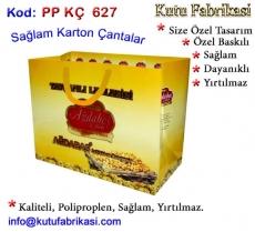 Yirtilmaz-canta-imalati-627.jpg