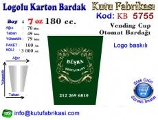 Logolu-Karton-Bardak-imalati-5755.jpg