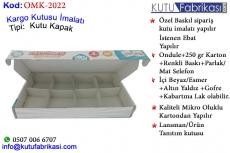 kargo-kutusu-imalati-2023.jpg