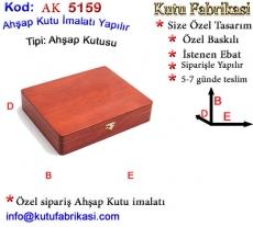 Ahsap-Kutu-imalati-5159.jpg