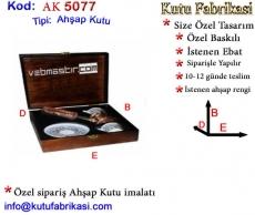 Ahsap-Kutu-imalati-5077.jpg