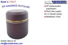 kavanoz-kutular-13.jpg