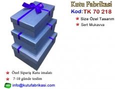 sert-kapakli-hediyelik-kutu-imalati-70218.jpg