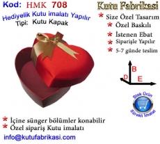 Hediyelik-kalp-kutu-708.jpg