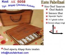 Ahsap-cikolata-kutusu-imalati-5058.jpg
