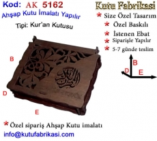 Ahsap-Kuran-Kutusu-imalati-5162.jpg