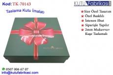 taslama-kutu-imalati-70143.jpg