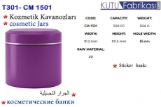 PP-KOzmetik-Kavanozlari-T301-1501.jpg