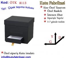 Cekmeceli-Cicek-kutusu-imalati-8113.jpg