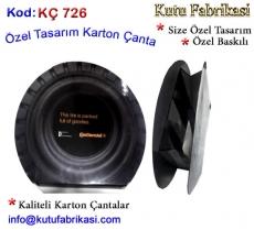 Ozel-Tasarim-karton-Canta-726.jpg