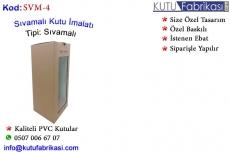 Sivama-Kutu-4-.jpg