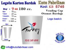 Logolu-Karton-Bardak-imalati-5745.jpg