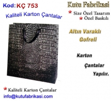 Ozel-Tasarim-Karton-Canta-753.jpg