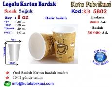 Karton-Bardak-imalati-8-oz-5802.jpg