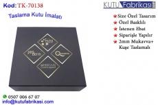 taslama-kutu-imalati-70138.jpg