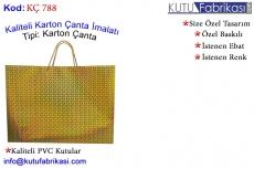 karton-canta-kc-788.jpg